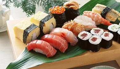 japanese_sushi